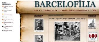barcelofilia