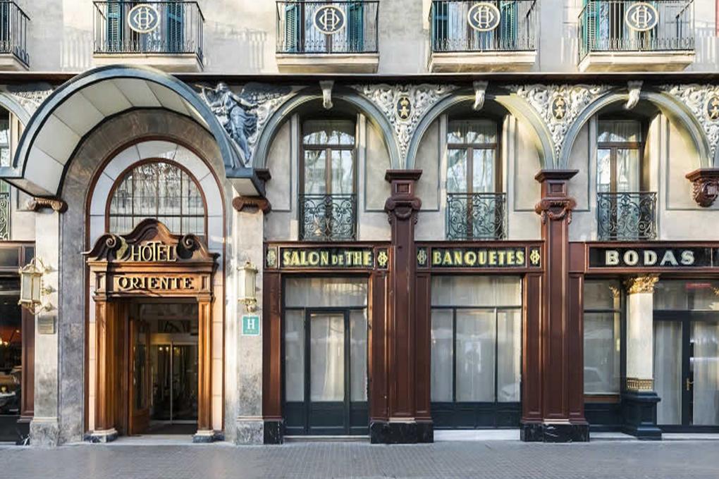 Oriente-Hotel.jpg