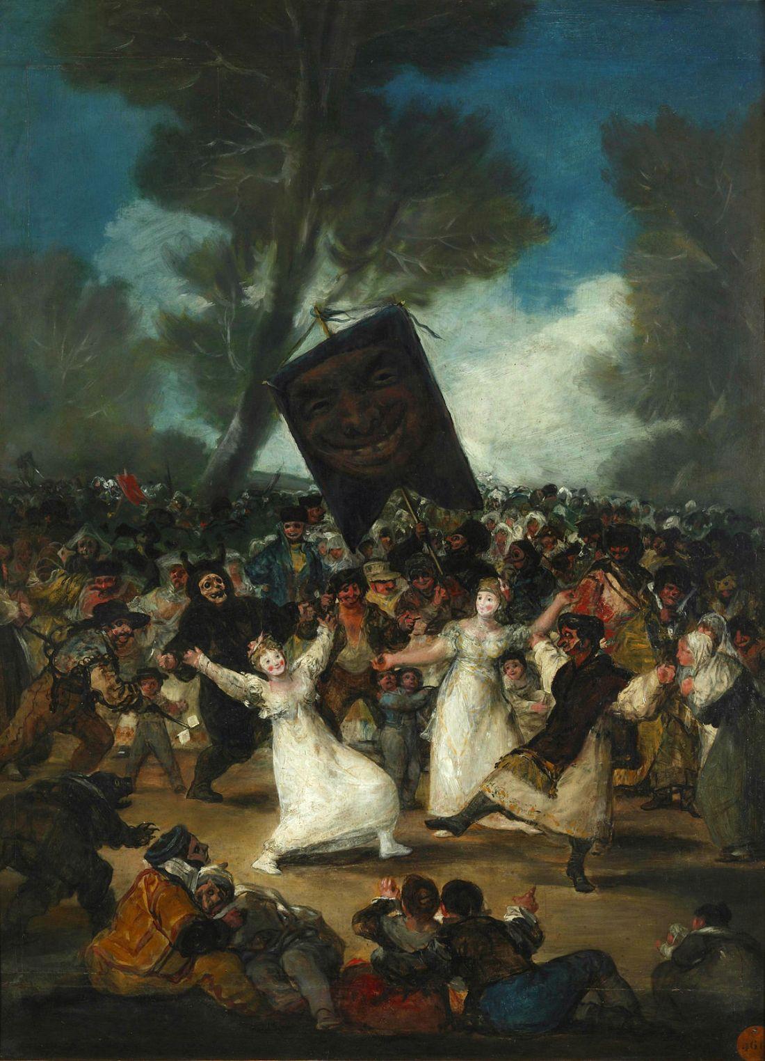 1200px-GOYA_-_Entierro_de_la_Sardina_(Real_Academia_de_Bellas_Artes_de_San_Fernando,_1812-14)
